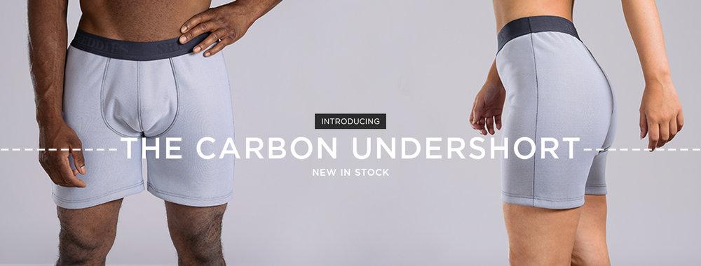 Homepage Banner - Carbon Undershort (1).jpg