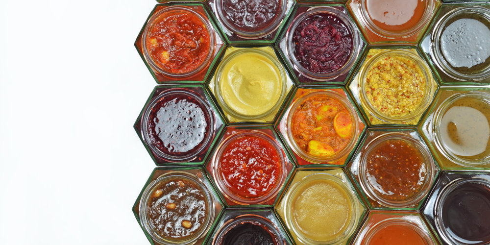 Image: huffingtonpost.com