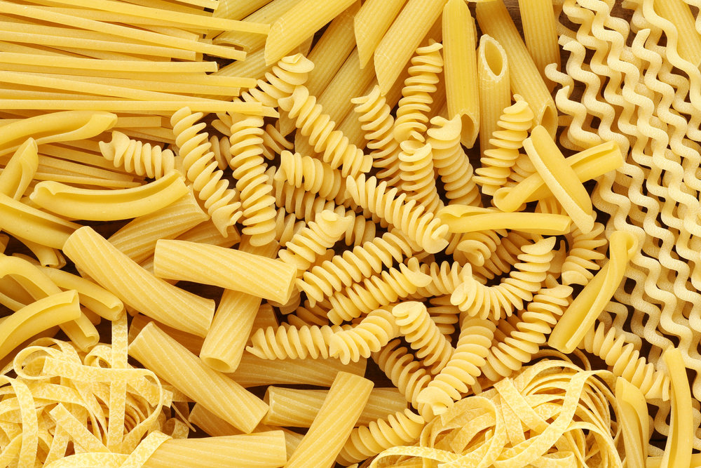 Image: rembrandtfoods.com