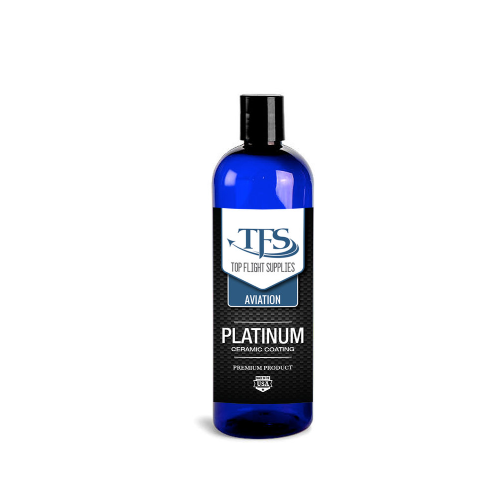 tfs_4oz_AVIATION_PLATINUM_1-01.jpg