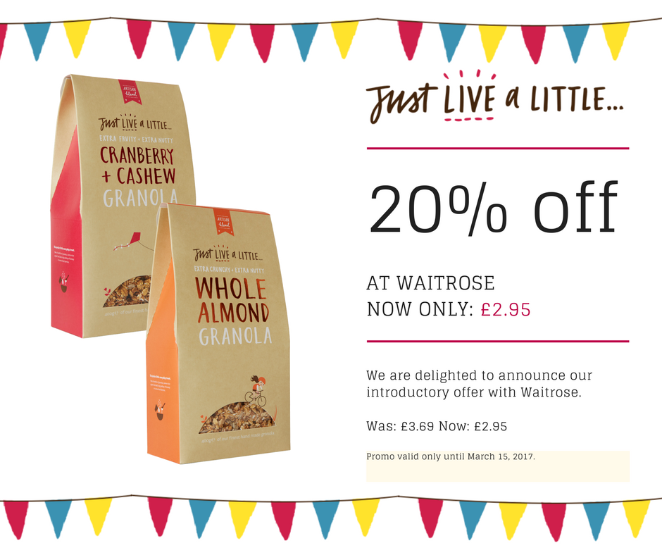 Waitrose Promotion (2).png