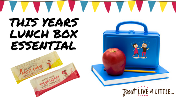This Years Lunch box essential Blog Title.png