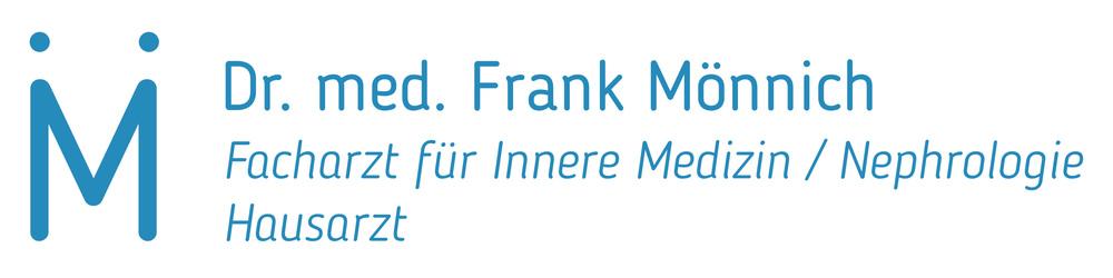 logo_schriftzug_drmönnich.jpg