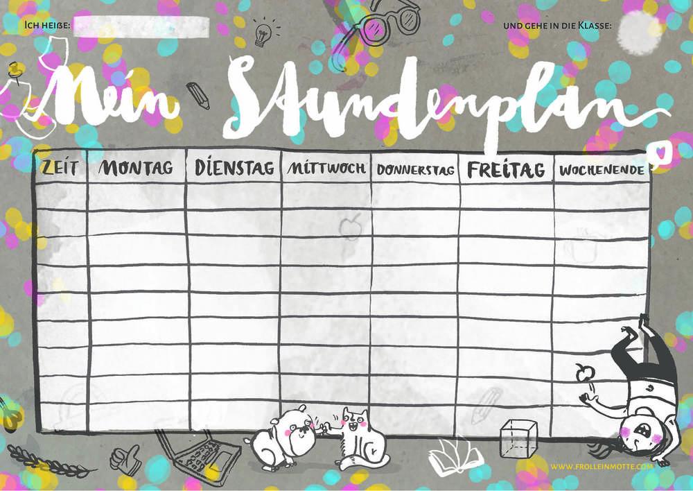 Stundenplan_Agethur_frolleinmotte_Aug18_einzeln3.jpg