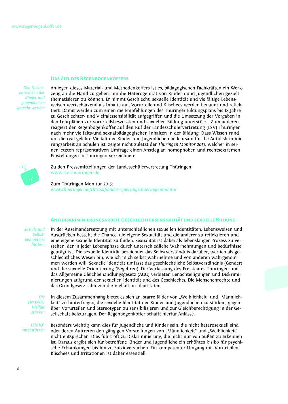NEU_regenbogenkoffer_layout_frolleinmotte_dez9_3mm-druckbogen.jpg