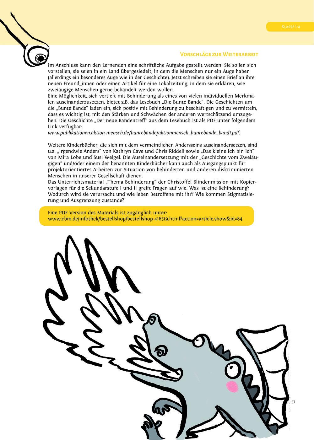 NEU_regenbogenkoffer_layout_frolleinmotte_dez9_3mm-druckbogen_22.jpg