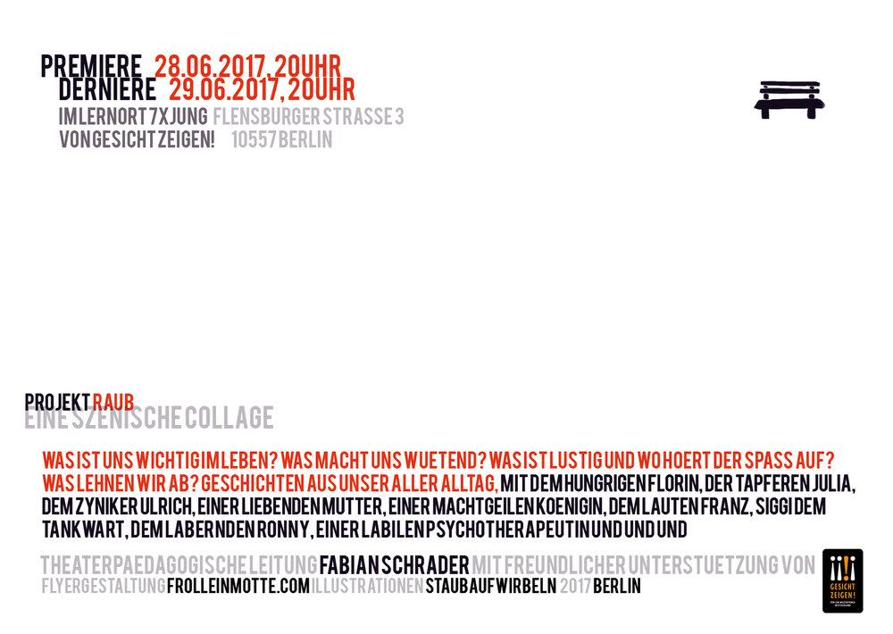 postkarte_fabian_theaterprojekt_frolleinmotte2.jpg