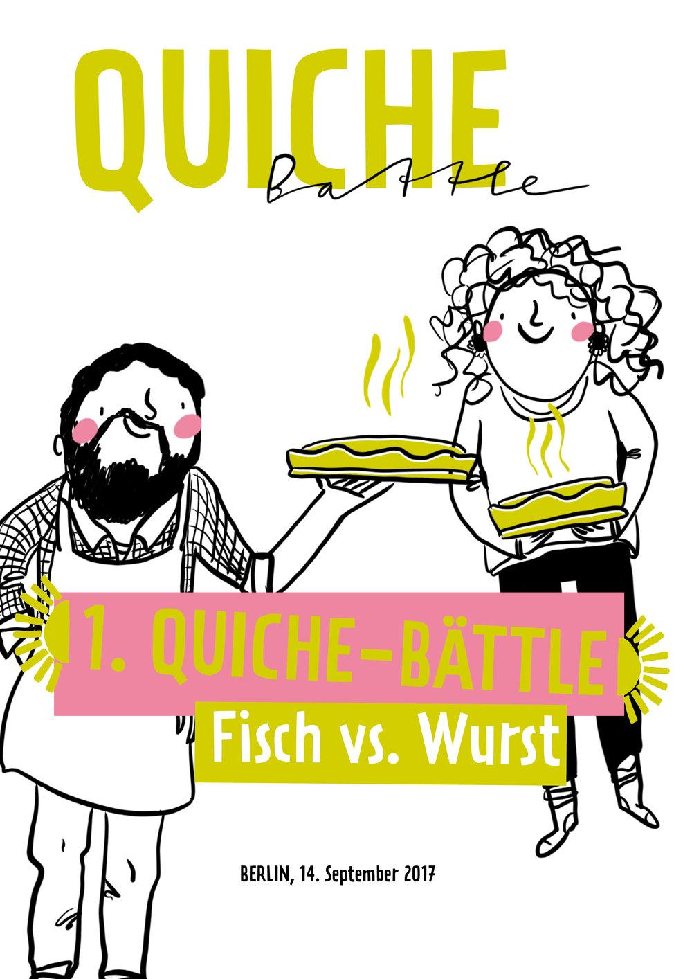 quiche-battle_kriterien_frolleinmotte.jpg