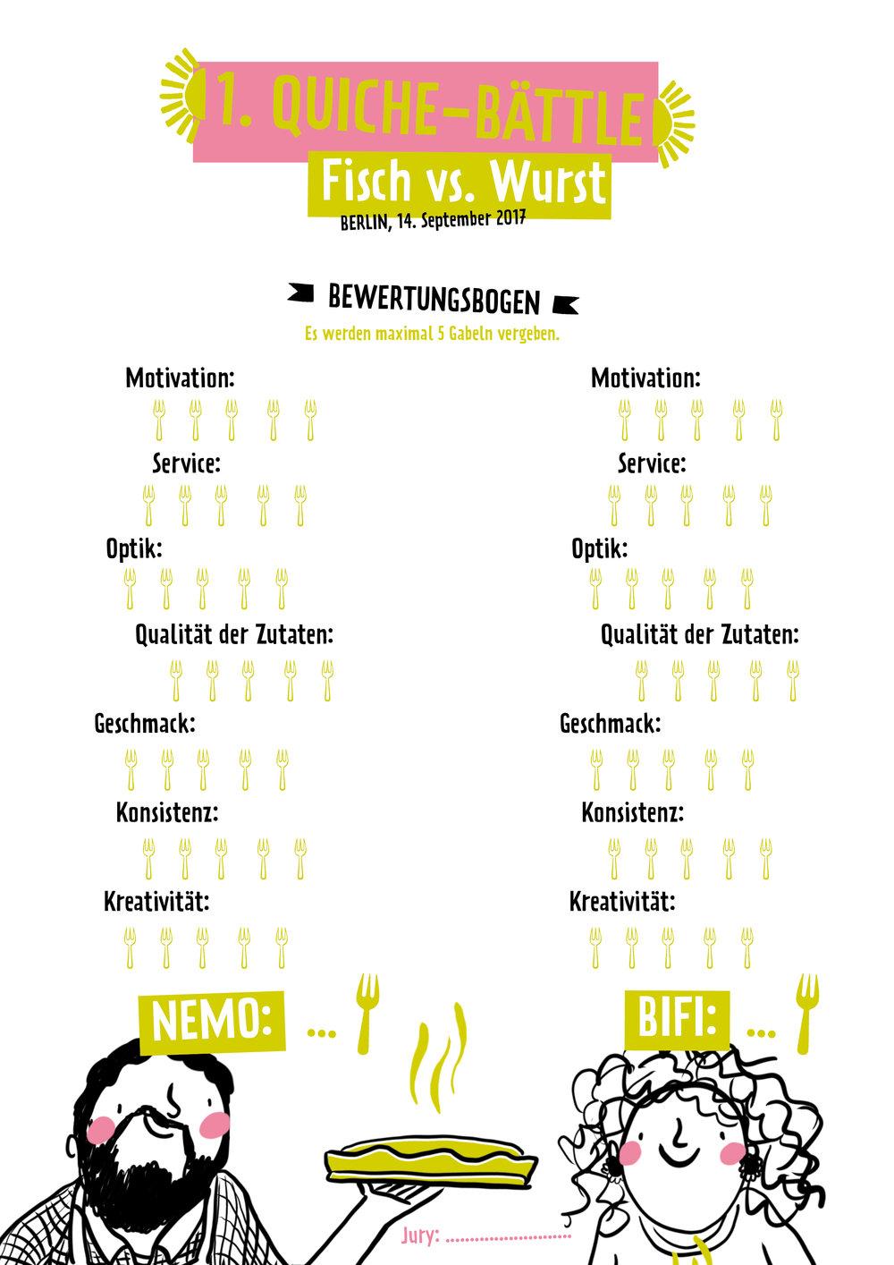 quiche-battle_kriterien_frolleinmotte2.jpg