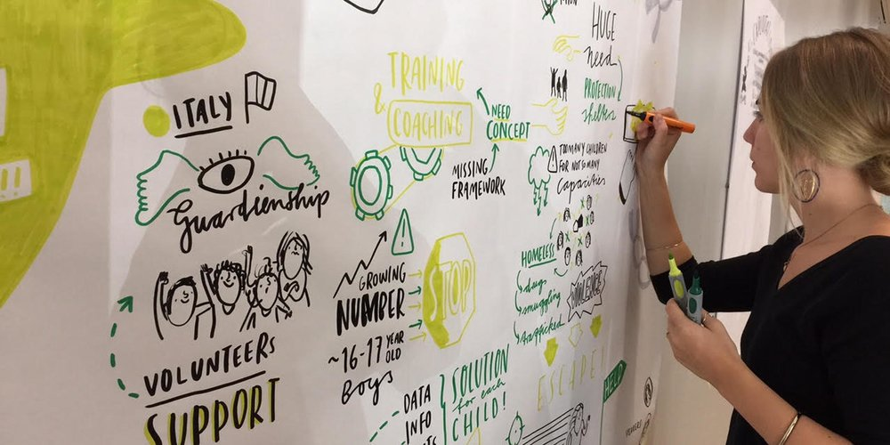 motte_graphicrecording_ecpat_2017.jpg