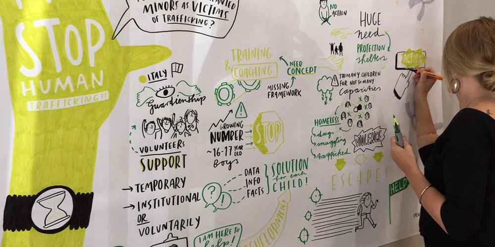 motte_2_graphicrecording_ecpat_2017.jpg