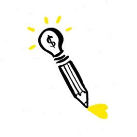 logo_surviving-artrepreneurship_klein.jpg