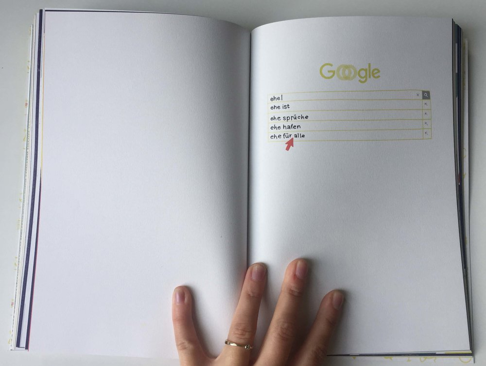 google_full_In-einer-guten-Ehe_frolleinmotte.JPG