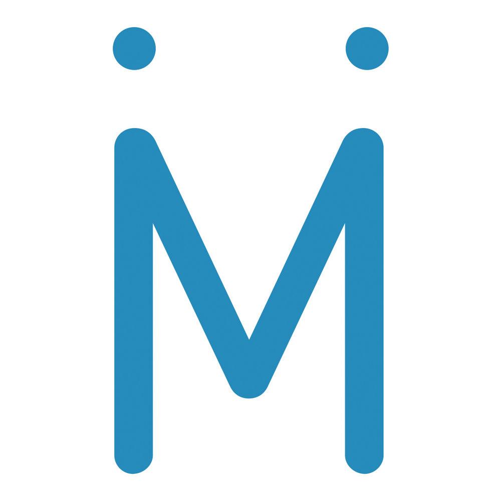 logo_drmönnich.jpg