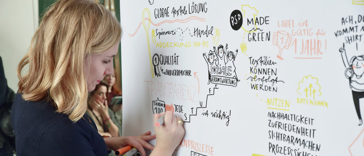 titelbild_graphicrecording.jpg