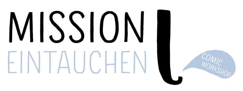 logo_missioneintauchen_längs.jpg