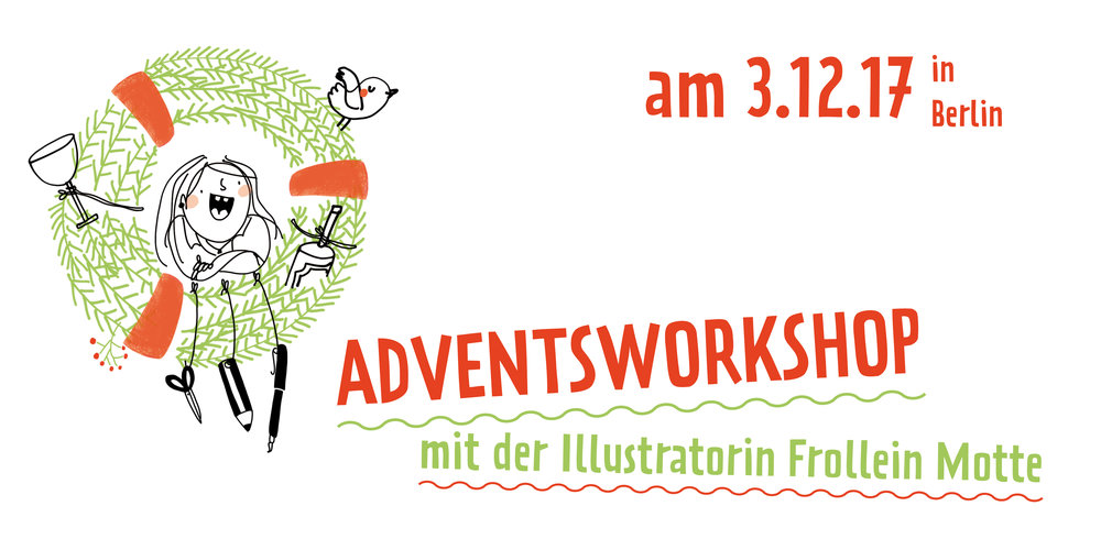 web_adventsworkshop.jpg