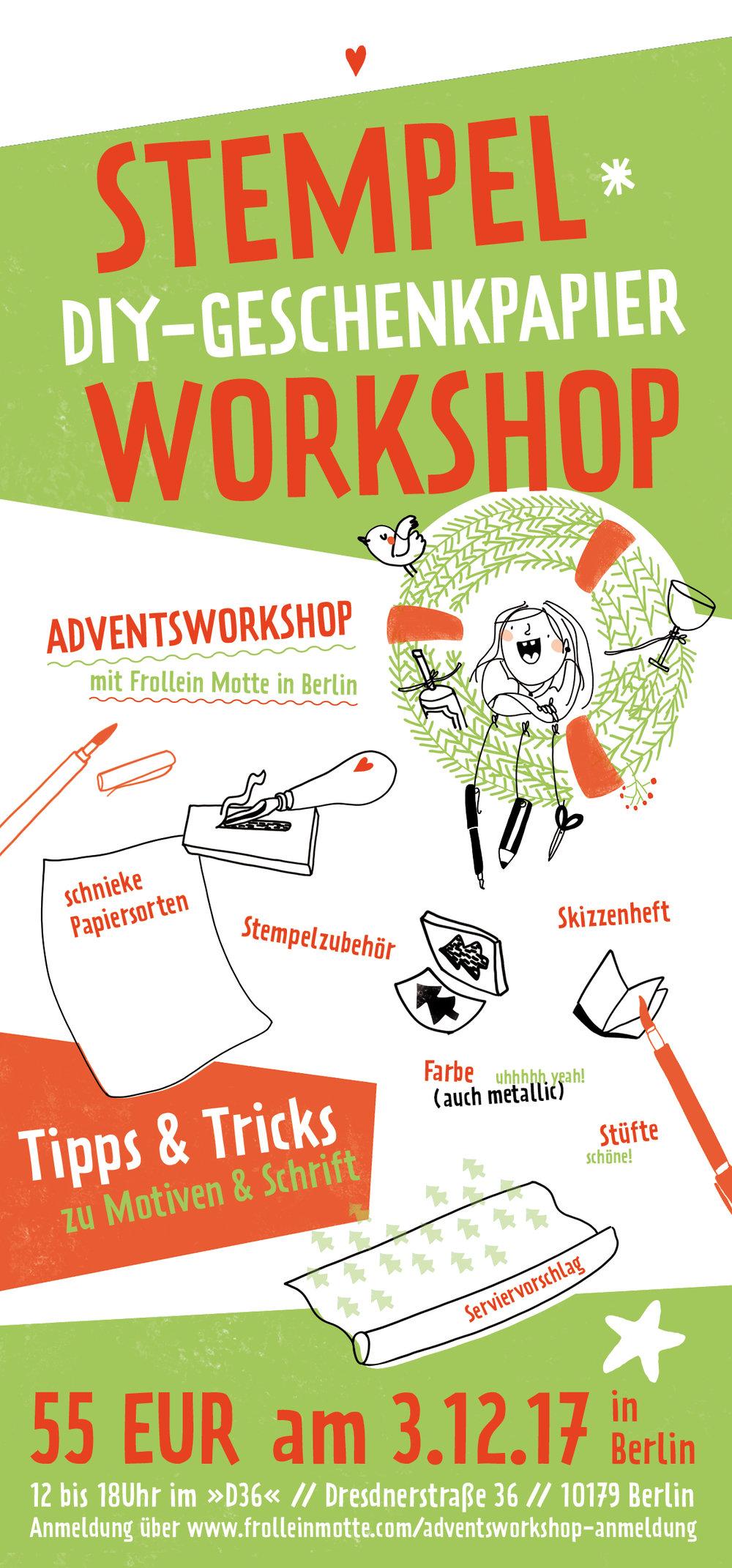WS_werbung_adventsworkshop_frolleinmotte2.jpg