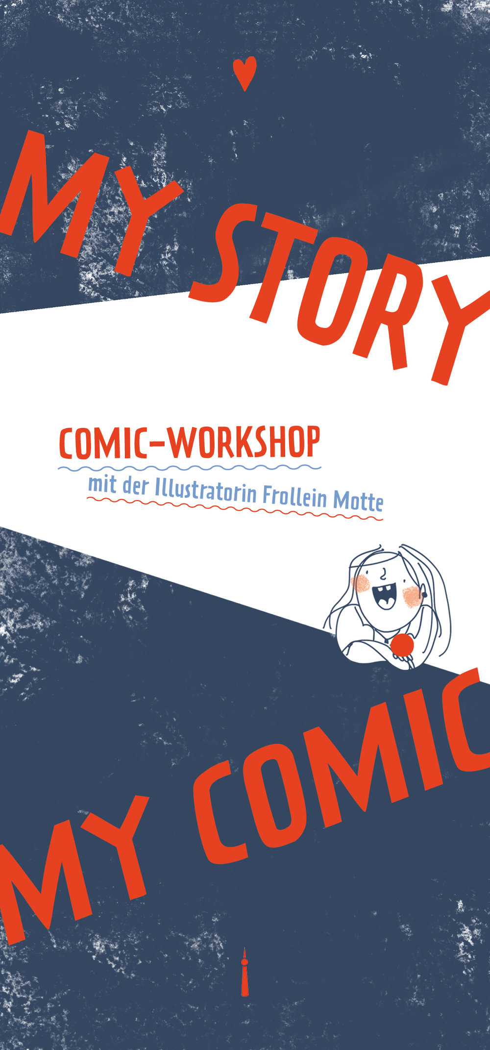 WS_werbung_comic-workshop_mystory.jpg