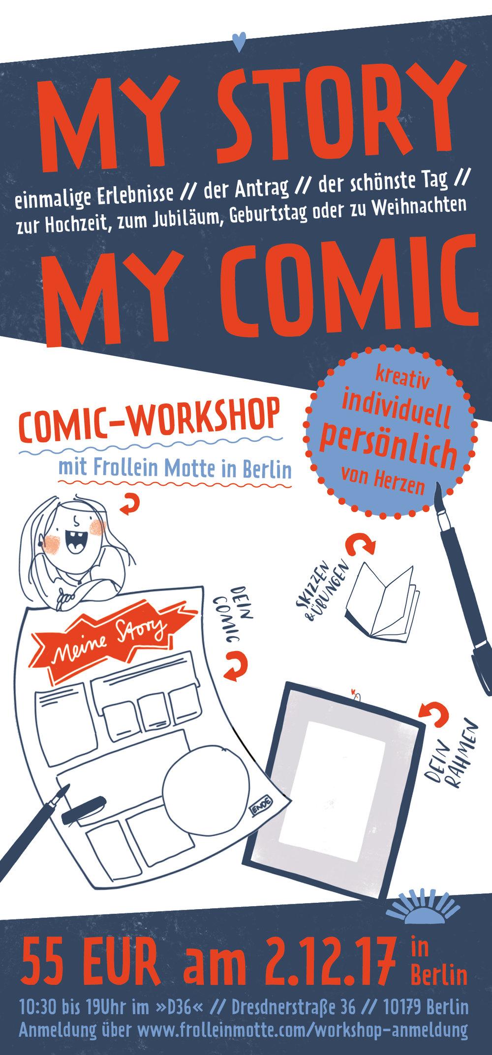 WS_werbung_comic-workshop_mystory2.jpg