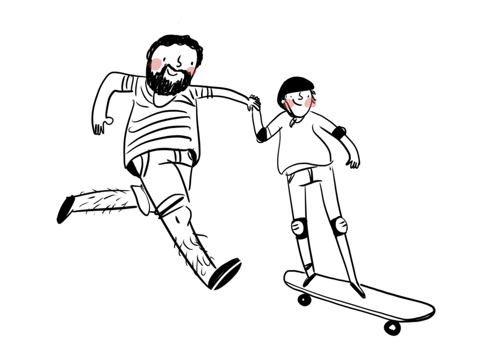 skaterboys_1_web.png