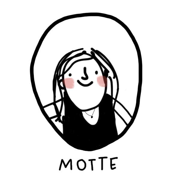 NB_portrait_motte.jpg