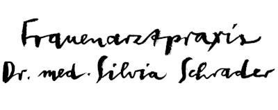 SS_logo_okt25.jpg
