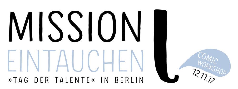 logo_missioneintauchen_längs_neu.jpg