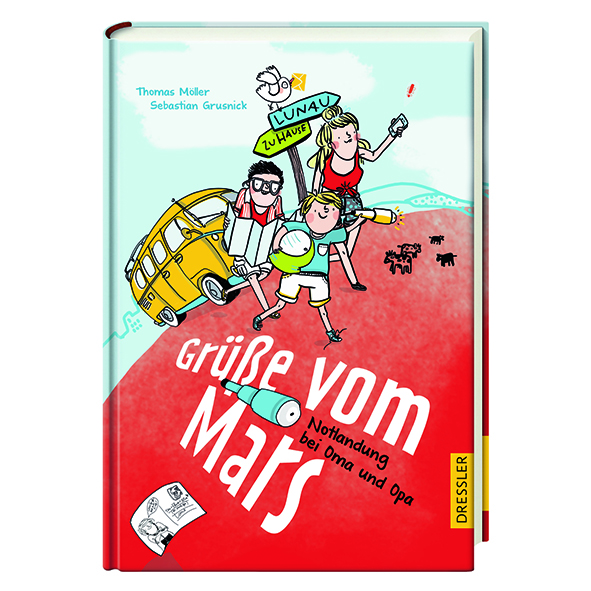 cover_website_frolleinmotte_MARS.jpg