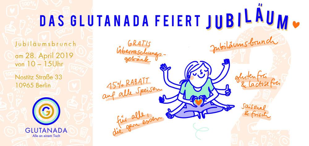 GLUTANADA_flyer_jubiläum.jpg