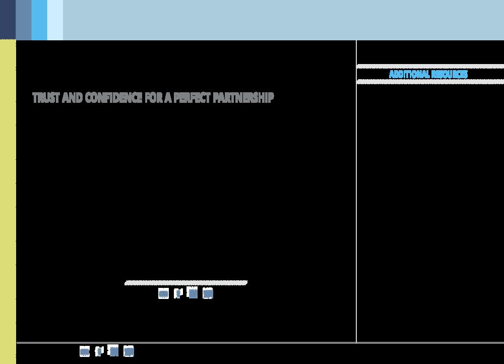 GWM-ebookD-9.png
