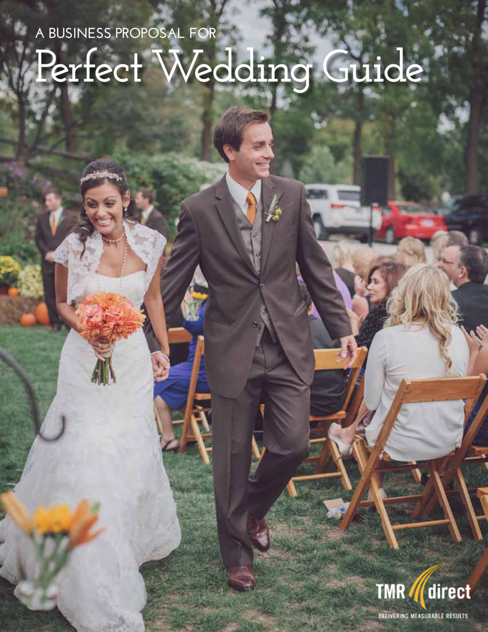 Perfect_Wedding_Guide_FinalB-1.png