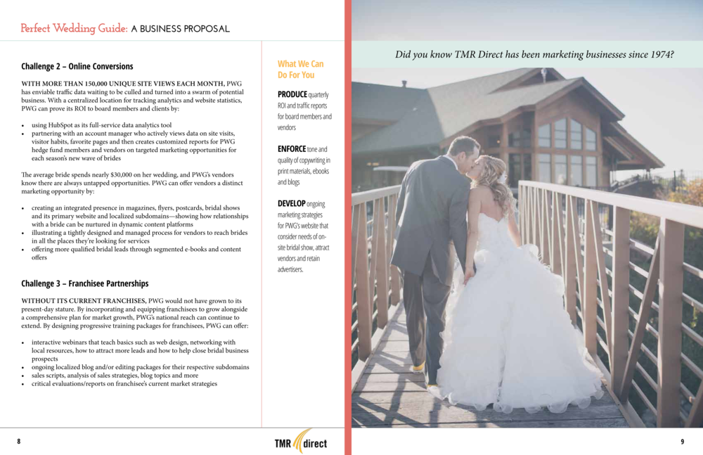 Perfect_Wedding_Guide_FinalB-5.png