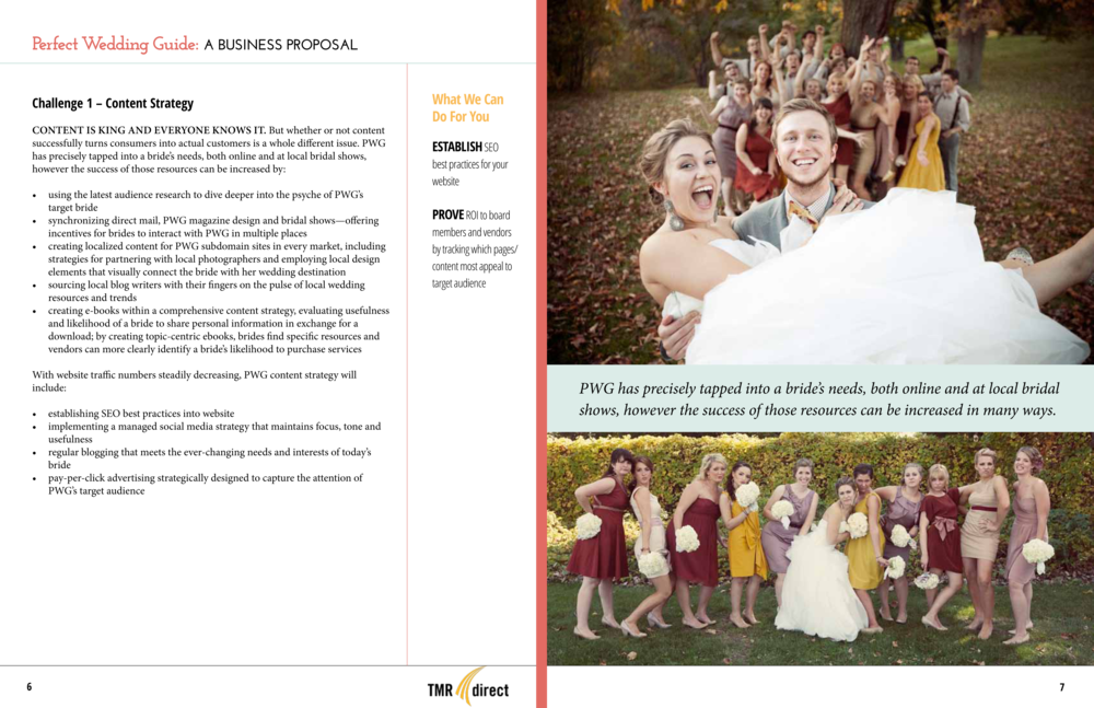 Perfect_Wedding_Guide_FinalB-4.png