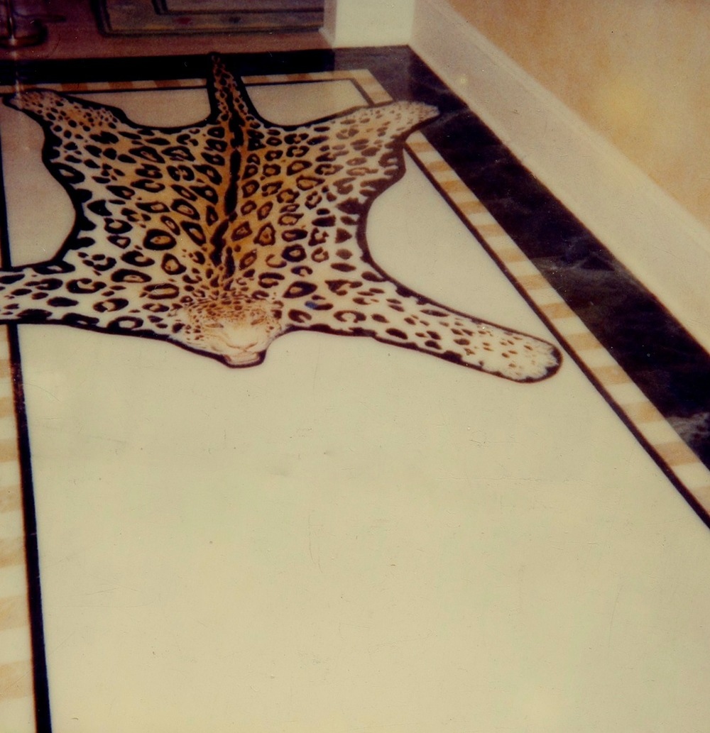 LeopardFloor7.jpg