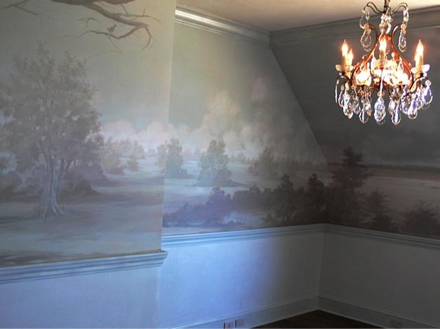 swedishbedroom07.jpg
