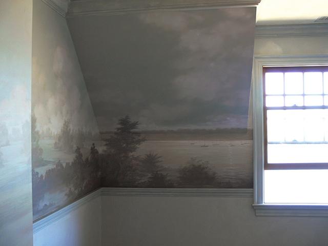 swedishbedroom05.jpg