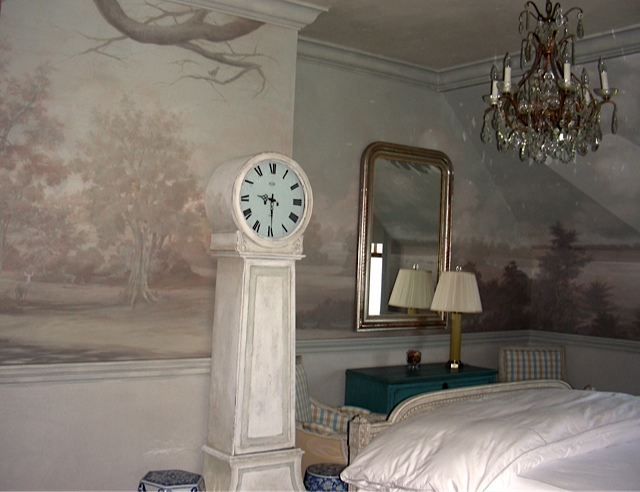 swedishbedroom03.jpg
