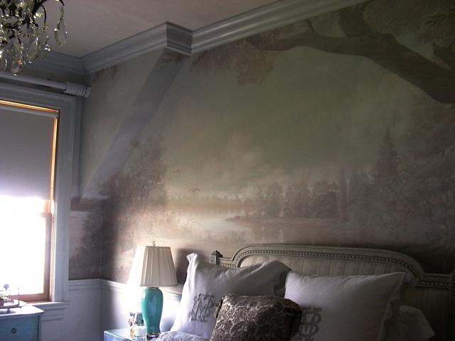 swedishbedroom04.jpg