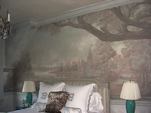 swedishbedroom02.jpg