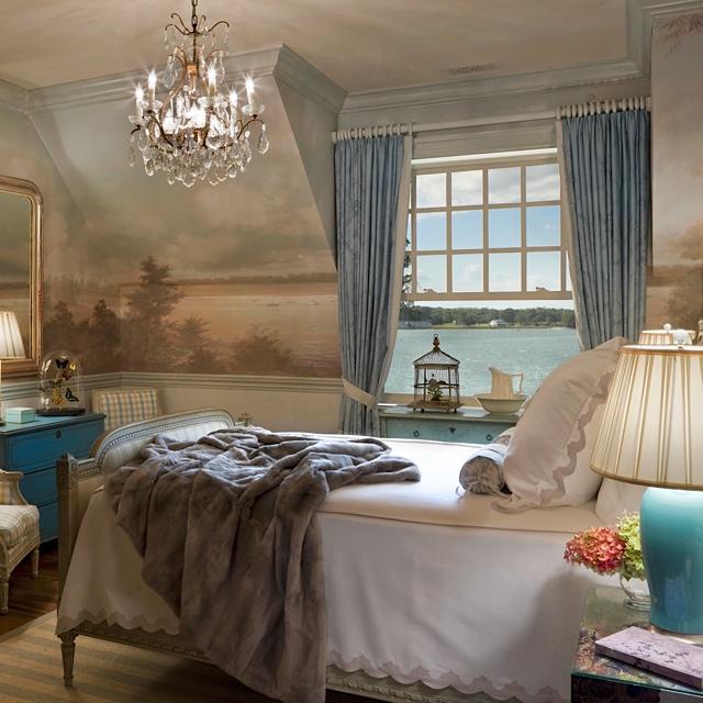 swedishbedroom01.jpg
