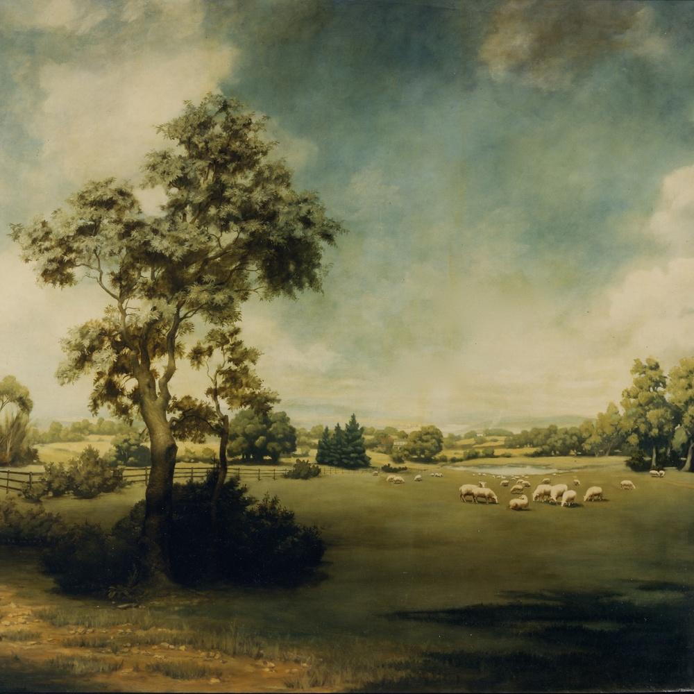 BillyFrancis Landscape.jpg