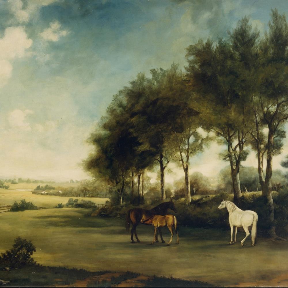 BillyFrancis Landscape2.jpg