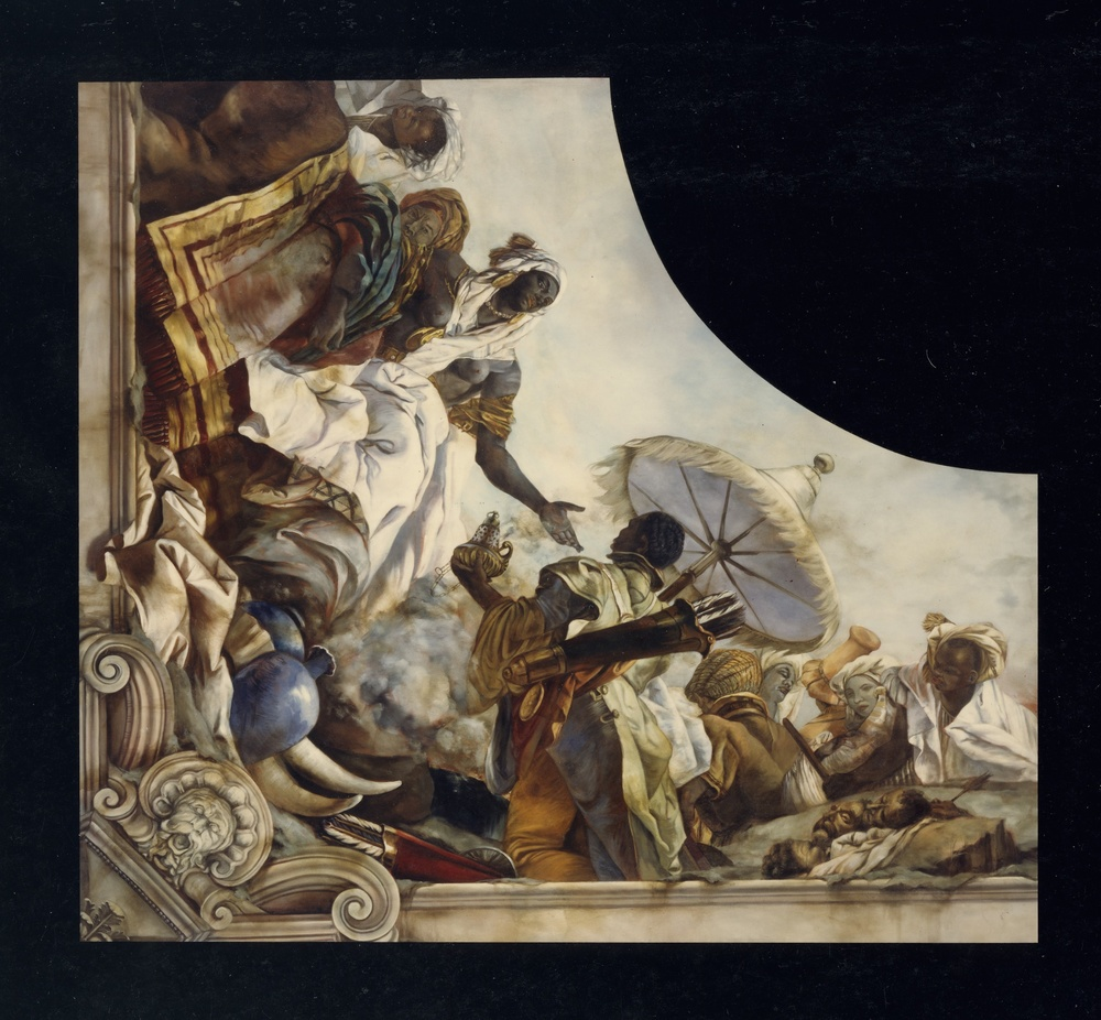 Tiepolo 4 Continents 2.jpg