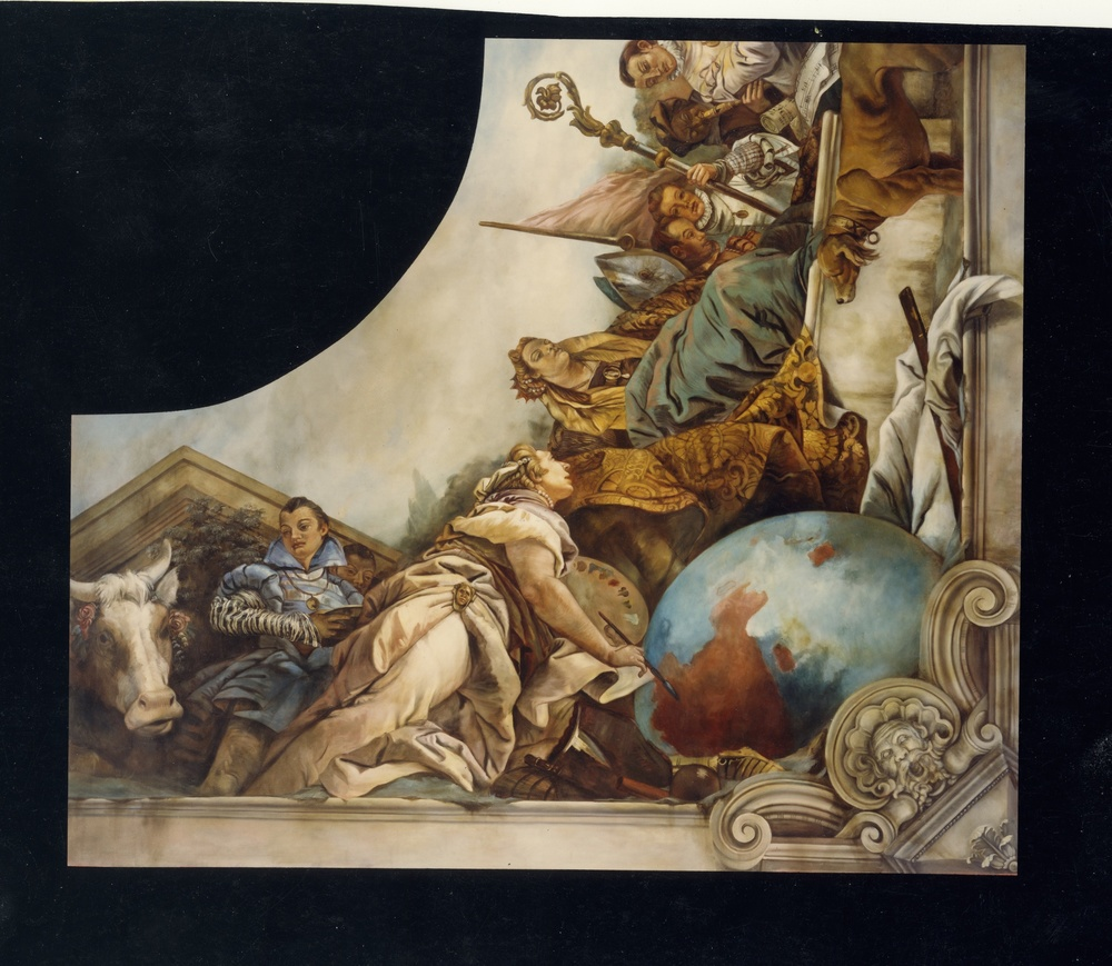 Tiepolo 4 Continents 3.jpg