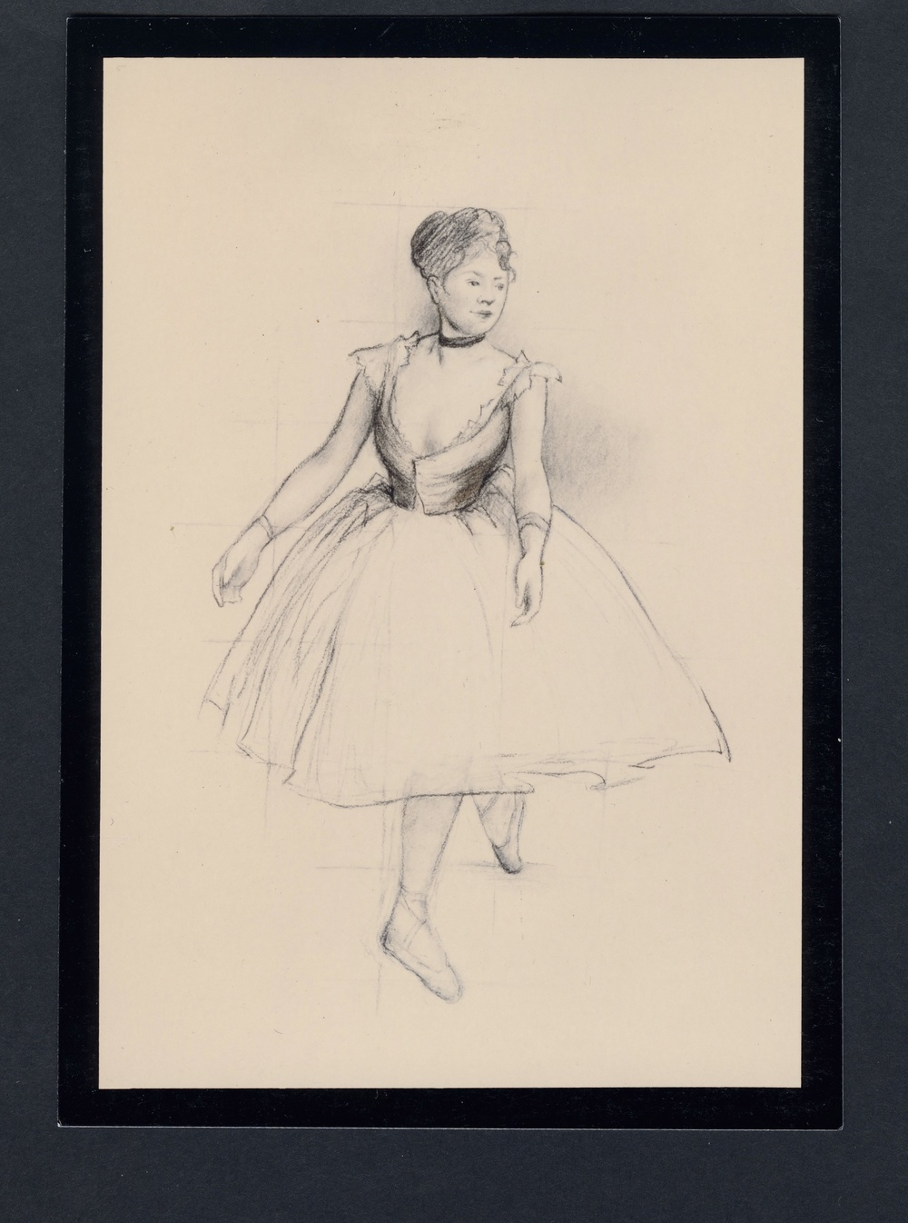 Degas Drawing3.jpg