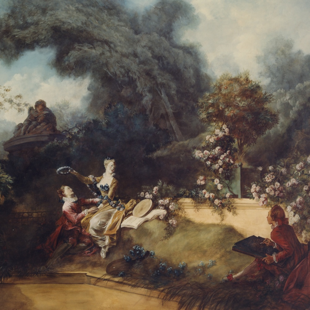 Fragonard Love 1.jpg