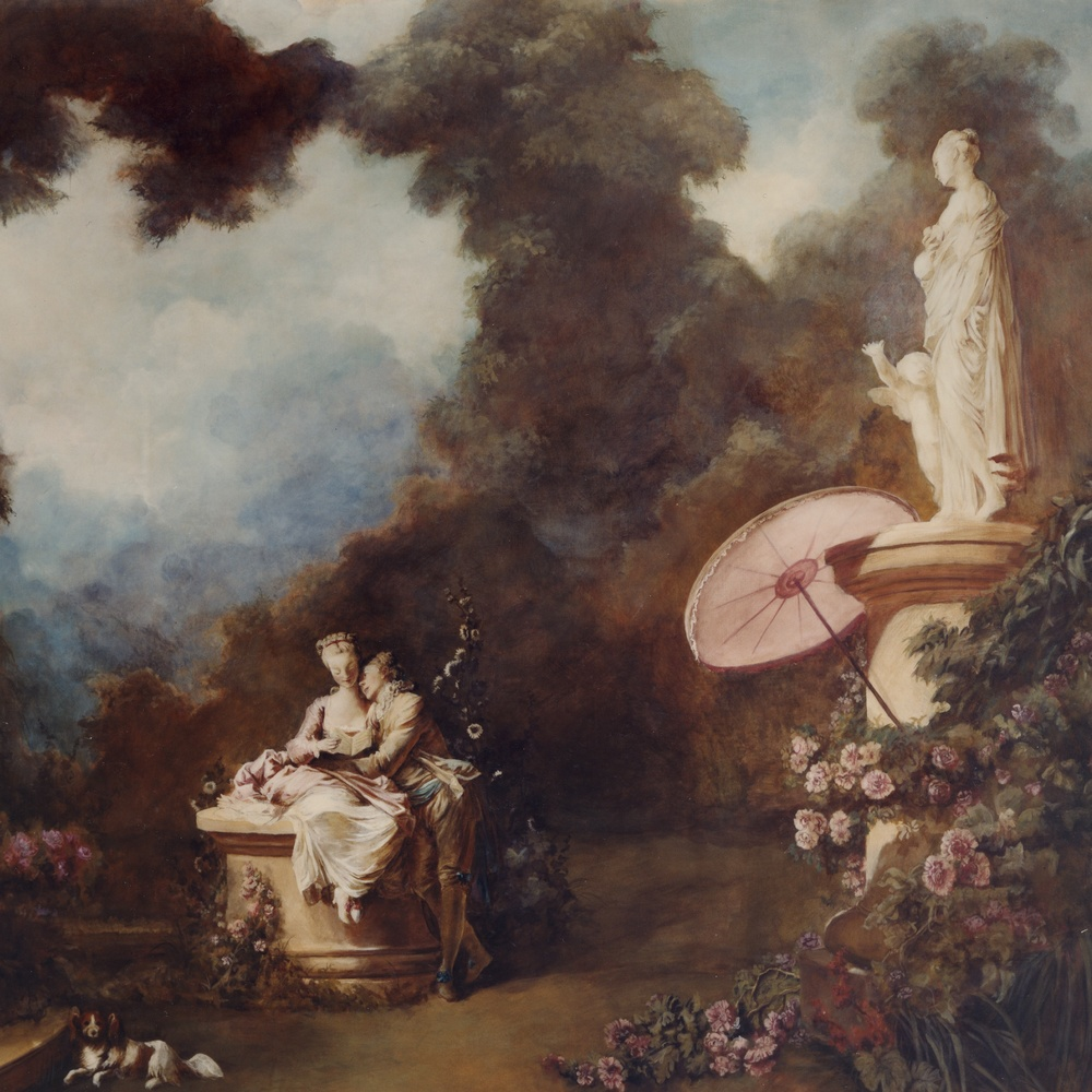 Fragonard Love 2.jpg