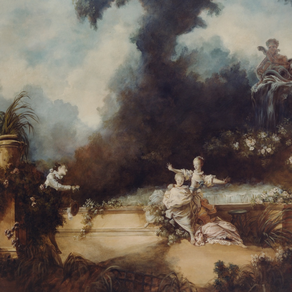 Fragonard Love 3.jpg