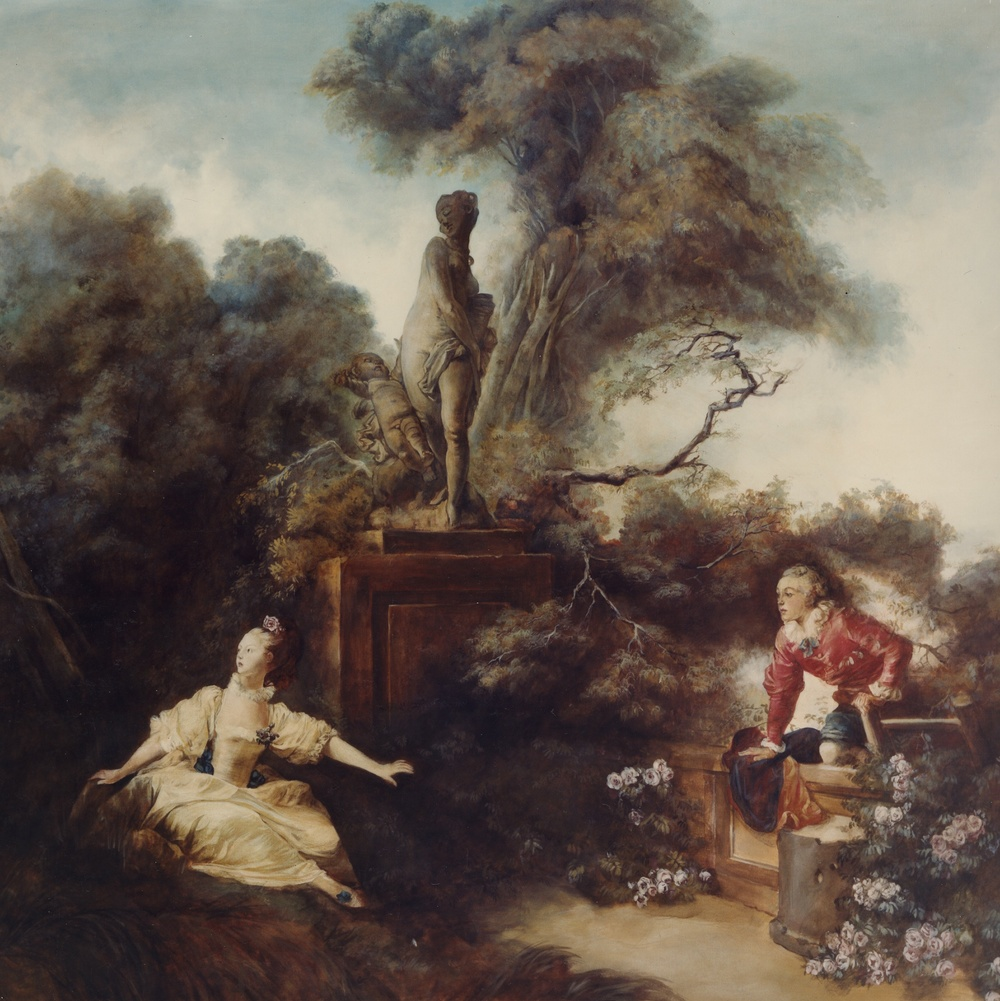 Fragonard Love 4 (1).jpg